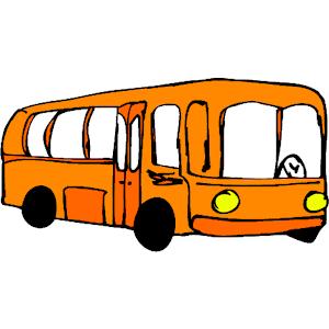 Bus_7